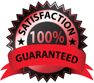 Sacramento Workers' Compensation Attorney Group | Your Satisfaction Is  Guaranteed